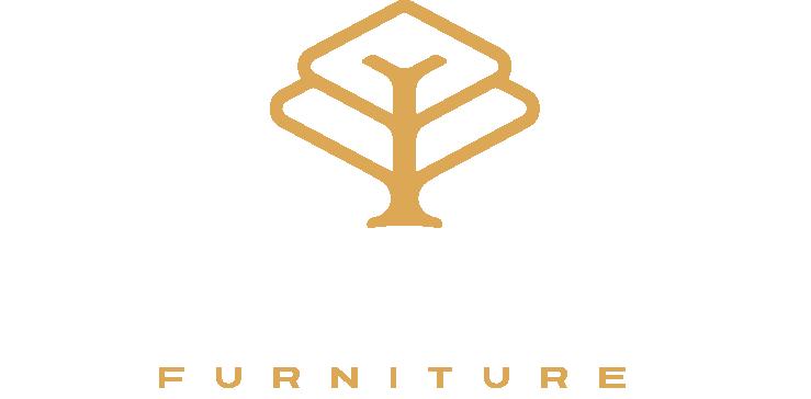 Blackwood Pracownia Stolarska